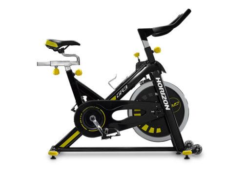 GR3 Indoor Bike