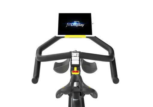GR7 Indoor Bike