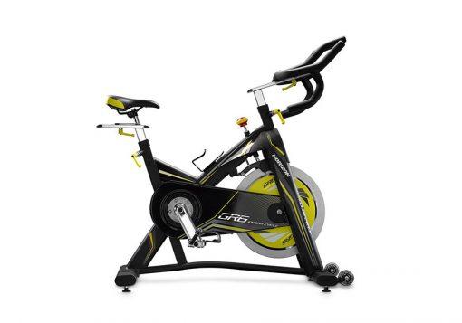 GR6 Indoor Bike